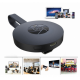 Streaming Media Player pentru TV 4K / HD Cast 2.0 Hdmi