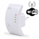 AMPLIFICATOR WIFI 300MBPS